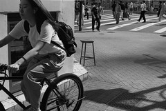 September 2019_76 (Satoshi Kondo) Tags: bw bnw blackandwhite blackandwhitephotography blackandwhitephoto bnwphoto bwphoto bnwphotography bwphotography blackandwhitepoto blackandwhitepotography monochrome leica leicam3 leicaphoto leicaworld street streetphoto streetsnap streetphotography summicron snap streets summicron50mm 50mm filmphotography filmphoto filmcamera filmpoto filmpotography flimphotography film kodak kodaktx400