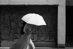 September 2019_66 (Satoshi Kondo) Tags: bw bnw blackandwhite blackandwhitephotography blackandwhitephoto bnwphoto bwphoto bnwphotography bwphotography blackandwhitepoto blackandwhitepotography monochrome leica leicam3 leicaphoto leicaworld street streetphoto streetsnap streetphotography summicron snap streets summicron50mm 50mm filmphotography filmphoto filmcamera filmpoto filmpotography flimphotography film kodak kodaktx400