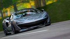 McLaren 600LT (15) (BugattiBreno) Tags: racing fh4 forza horizon 4 forzatography driving mclaren 600lt road british game videogame
