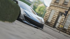 McLaren 600LT (10) (BugattiBreno) Tags: racing fh4 forza horizon 4 forzatography driving mclaren 600lt road british game videogame