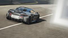 McLaren 600LT (8) (BugattiBreno) Tags: racing fh4 forza horizon 4 forzatography driving mclaren 600lt road british game videogame