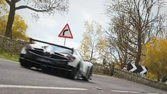 Pagani Huarya BC  (12) (BugattiBreno) Tags: racing fh4 forza horizon 4 driving pagani huarya bc italian italy game videogame screenshot