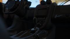 Pagani Huarya BC  (11) (BugattiBreno) Tags: racing fh4 forza horizon 4 driving pagani huarya bc italian italy game videogame screenshot