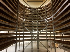 Architektur (winniwub) Tags: industrie architektur stahl augenblick capture