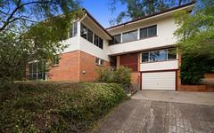 12 Balanda Street, Jindalee QLD