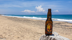 Bier 2 (lichtkueche.neumuenster) Tags: 2019 srilanka
