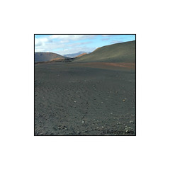 Timanfaya National Park, Lanzarote, Canary Islands, Spain (Ruediger Stolp) Tags: landscapes lanzarote lanzarote2019 2019 spain island canaryislands timanfayanationalpark volcaniclandscape moonscape