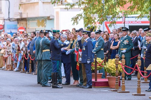 FotoBadajoz-8762