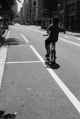 September 2019_52 (Satoshi Kondo) Tags: blackandwhitephoto