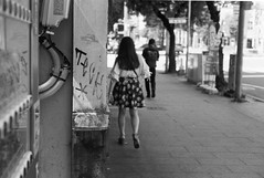 September 2019_45 (Satoshi Kondo) Tags: blackandwhitephoto