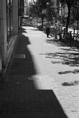 September 2019_35 (Satoshi Kondo) Tags: blackandwhitephoto