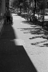 September 2019_34 (Satoshi Kondo) Tags: blackandwhitephoto