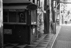 September 2019_28 (Satoshi Kondo) Tags: blackandwhitephoto