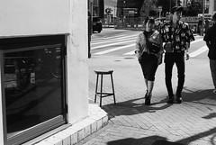 September 2019_75 (Satoshi Kondo) Tags: bw bnw blackandwhite blackandwhitephotography blackandwhitephoto bnwphoto bwphoto bnwphotography bwphotography blackandwhitepoto blackandwhitepotography monochrome leica leicam3 leicaphoto leicaworld street streetphoto streetsnap streetphotography summicron snap streets summicron50mm 50mm filmphotography filmphoto filmcamera filmpoto filmpotography flimphotography film kodak kodaktx400