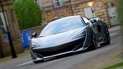 McLaren 600LT (16) (BugattiBreno) Tags: racing fh4 forza horizon 4 forzatography driving mclaren 600lt road british game videogame