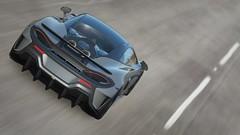 McLaren 600LT (3) (BugattiBreno) Tags: racing fh4 forza horizon 4 forzatography driving mclaren 600lt road british game videogame