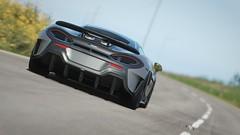 McLaren 600LT (2) (BugattiBreno) Tags: racing fh4 forza horizon 4 forzatography driving mclaren 600lt road british game videogame