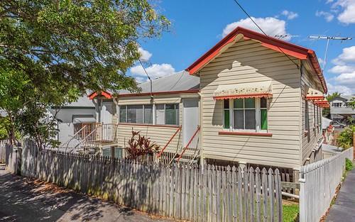 169 Gladstone Rd, Highgate Hill QLD 4101