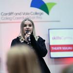 SkillsCymru Cardiff 2019
