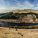 Talybont reservoir, South Wales