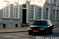 BN-84-61 (timvanessen) Tags: bn8461 ford mondeo wagon