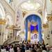Iglesia Rosario Bello