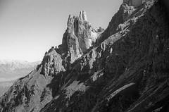 Stubai 2019 (Desbaines) Tags: natur felsen alpen schwarz weis spotmatic takumar rodinal apx100 alps