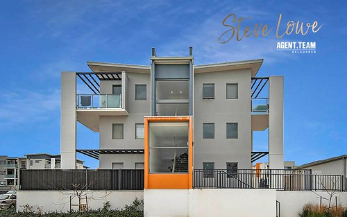 75/234 Flemington Road, Harrison ACT 2914