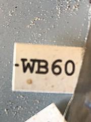 # 60 (shark44779011) Tags: 60