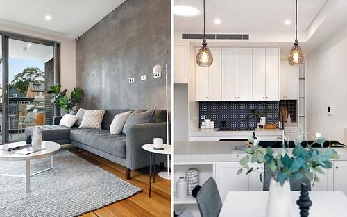 59 Charles Street, Leichhardt NSW 2040