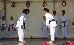 We_Are_Botkyrka_2019-08-25_065_ARGB (Viktor_K79) Tags: viärbotkyrka wearebotkyrka 2019 botkyrka hågelby celebration outdoor girls botkyrkashukokai karate