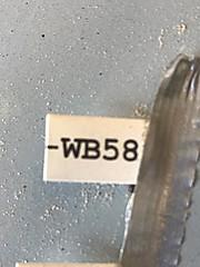 # 58 (shark44779011) Tags: 58