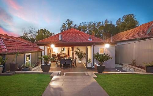 23 Glenview Avenue, Earlwood NSW 2206