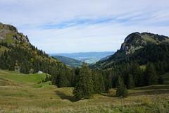 DSC02881 (Bergwandern Alpen) Tags: alpen alps bergwandern hiking oberalten grossaubrig kantonschwyz berglandschaft