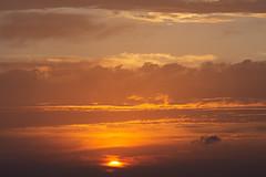 Atardecer en Valencia 29 (dorieo21) Tags: sun sunset sunlight sky cielo ciel soleil sol sole himmel wolke wolken sonnenuntergang sonne tramonto atardecer crépuscule crepúsculo ocaso cloud clouds teleobjectiv teleobjetivo telephoto teleobjetiv téléobjectif telefoto teleobjective nube nubes nuvola nuvole nuage nuages закатный солнечный облако облака возлюбленная liefje zonsondergang schemering nikon d7200