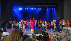We_Are_Botkyrka_2019-08-25_513_ARGB (Viktor_K79) Tags: viärbotkyrka wearebotkyrka 2019 botkyrka hågelby celebration outdoor children renaida childrenonstage
