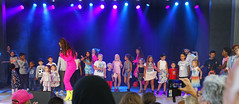 We_Are_Botkyrka_2019-08-25_510_ARGB (Viktor_K79) Tags: viärbotkyrka wearebotkyrka 2019 botkyrka hågelby celebration outdoor children renaida childrenonstage
