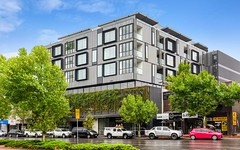 505/92 Maroondah Highway, Ringwood VIC