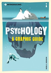 Introducing Psychology: A Graphic Guide to Your Mind and Behaviour (Introducing...) (smallpocketlibrary) Tags: free book bookspdf pdf medicine psychology ebook booksmedicine nutrition cosmos universe science physics technology astronomy neurology surgery anatomy biology chemistry mathematics university infographic picture photography animal wildlife fitness insects amazing wonderful incredibility beauty awesome nature smallpocketlibrary