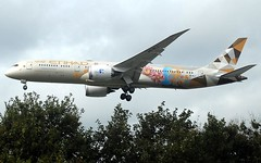 (Riik@mctr) Tags: manchester airport egcc a6blj