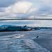 2019 - HAL Alaska Cruise - 7 - Lions Gate Bridge