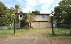 156 Moreton Terrace, Beachmere QLD