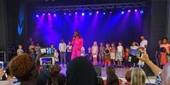 We_Are_Botkyrka_2019-08-25_505_ARGB (Viktor_K79) Tags: viärbotkyrka wearebotkyrka 2019 botkyrka hågelby celebration outdoor children renaida childrenonstage