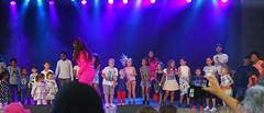 We_Are_Botkyrka_2019-08-25_509_ARGB (Viktor_K79) Tags: viärbotkyrka wearebotkyrka 2019 botkyrka hågelby celebration outdoor children renaida childrenonstage