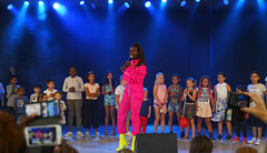We_Are_Botkyrka_2019-08-25_508_ARGB (Viktor_K79) Tags: viärbotkyrka wearebotkyrka 2019 botkyrka hågelby celebration outdoor children renaida childrenonstage