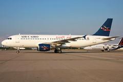 SU-BPU 15082008 (Tristar1011) Tags: bru ebbr brusselsairport aircairo airbus a320200 a320 subpu