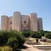 Andria, Puglia