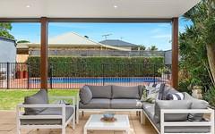 5 Canara Avenue, Phillip Bay NSW