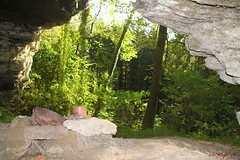 IMG_3493 (ChPflügl) Tags: salzburg österreich austria autumn fall herbst spazieren puch bei hallein urstein sunshine altweibersommer salzach kitsch chpflügl chpfluegl christian europe europa eu world erde sandstone cave höhle
