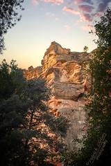 Oct102019_3944 (Patrick Dirlam) Tags: arizona trips westforkoakcreektrail sedona